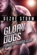 glorydogs cover bk 1